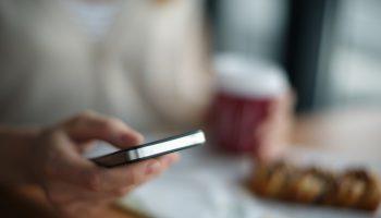 messaging-lavoratori-tempo-libero-ferie