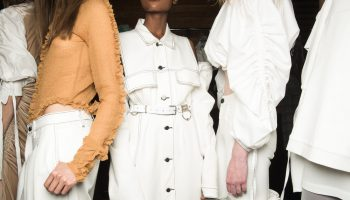 settore-moda-online