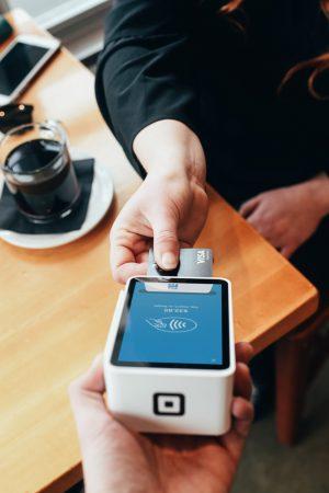 futuro-credito-imprese