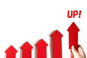 compravendite-immobili-settore-commerciale
