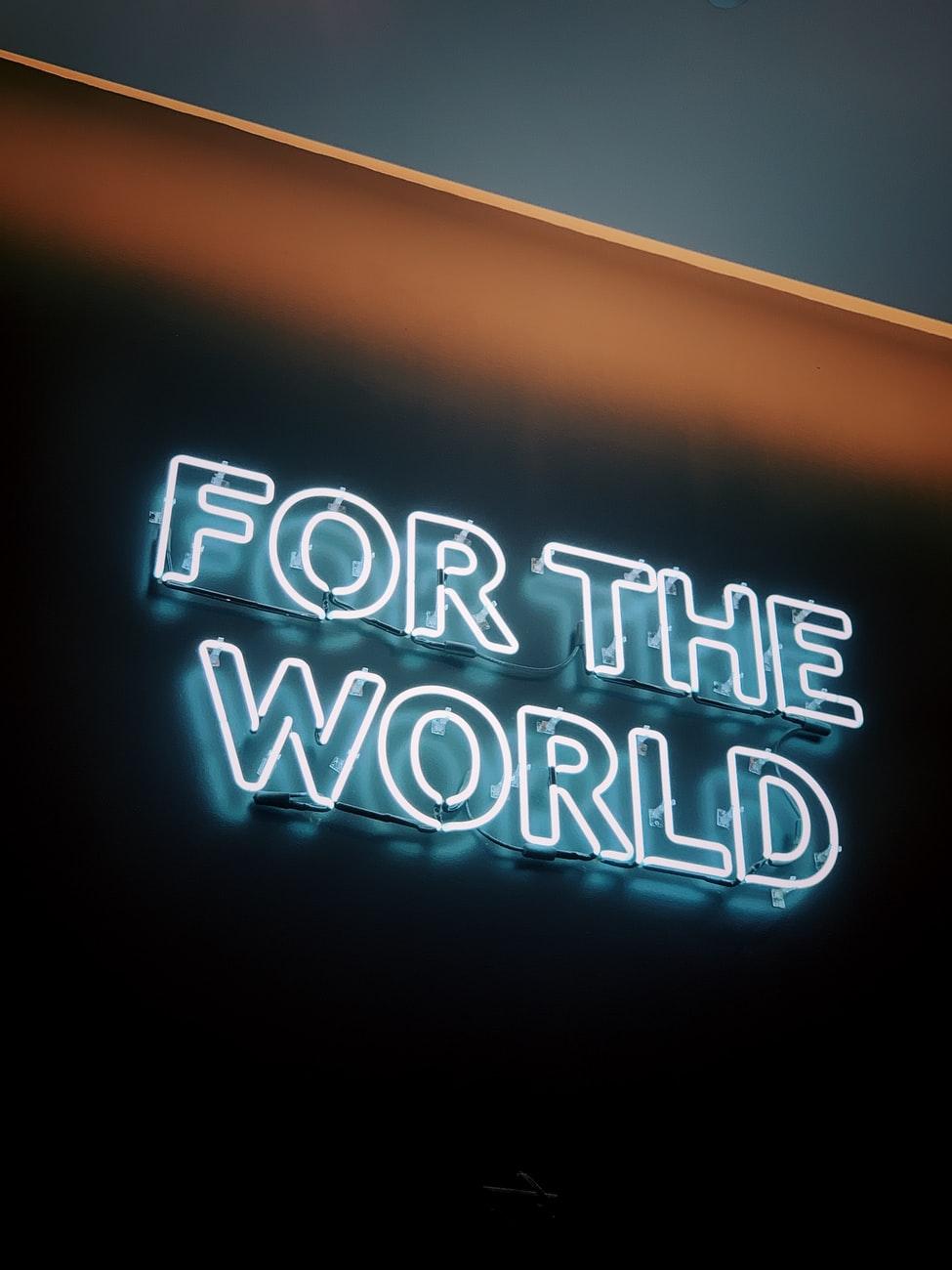azioni-salvare-pianeta