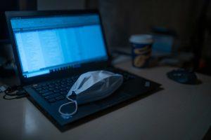 smartworking-coronavirus-aziende-ferme