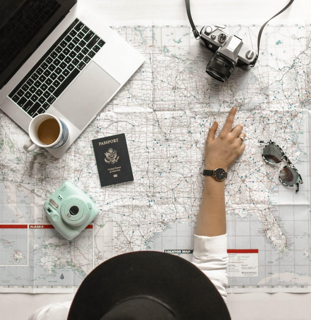 consulente-domicilio-ispirare-vacanza