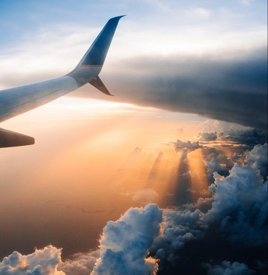 viaggi-in-cima-classifiche-desideri
