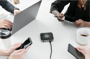 smart-working-connessione-internet