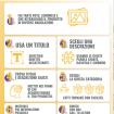 7-consigli-annuncio-online