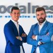 socialness-azienda-aiuta-imprese-locali