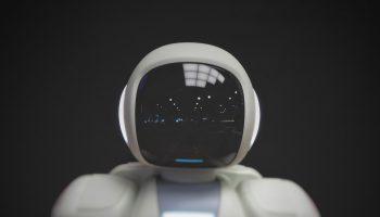 intelligenza-artificiale