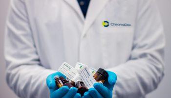 kolinpharma-brevetto-usa