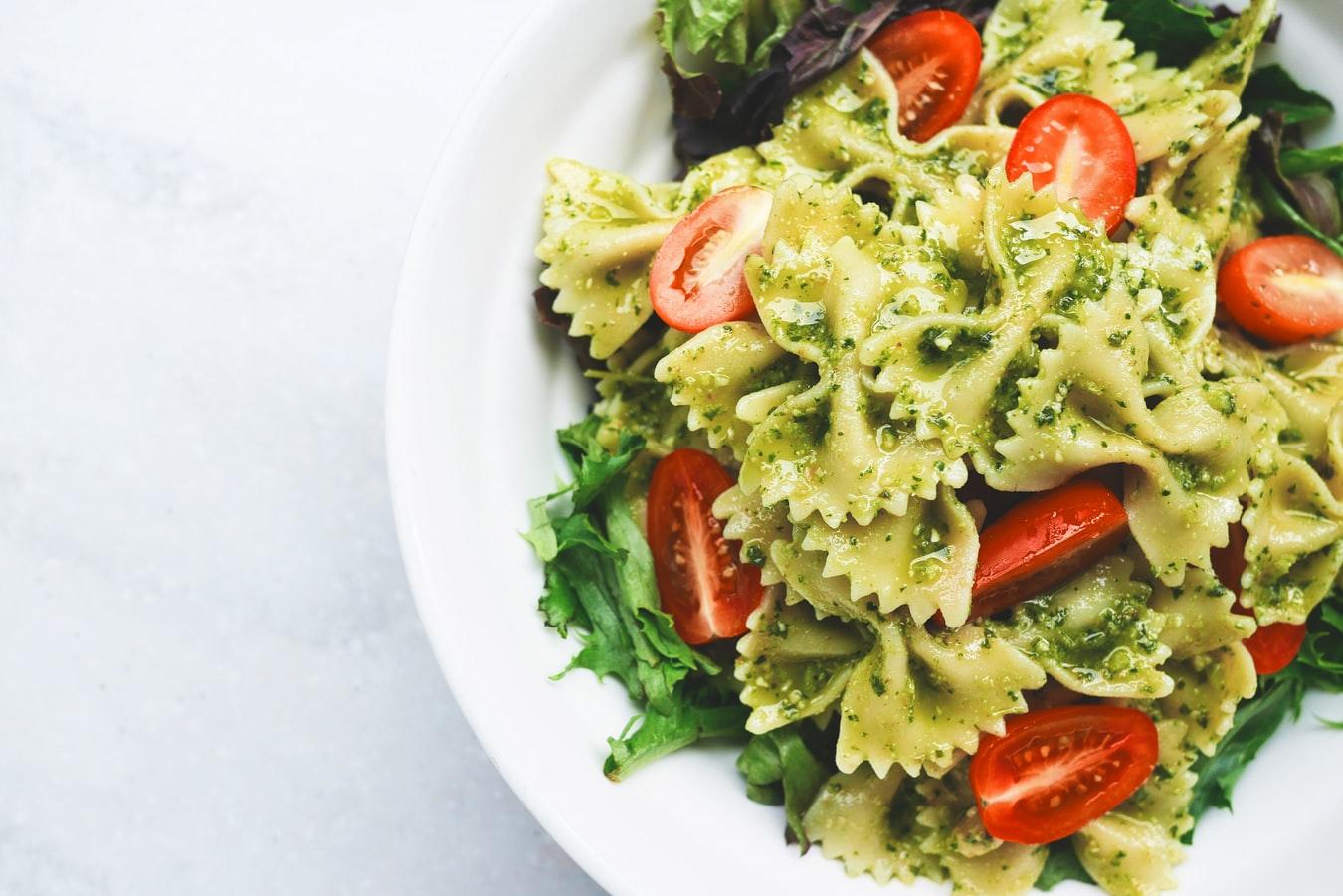 spesa-alimentare-domicilio-italiani