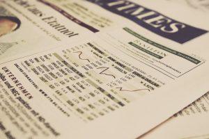 top-1000-europee-financial-times