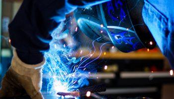 future-of-manufacturing-innovazione-digitale-aziende-italiane