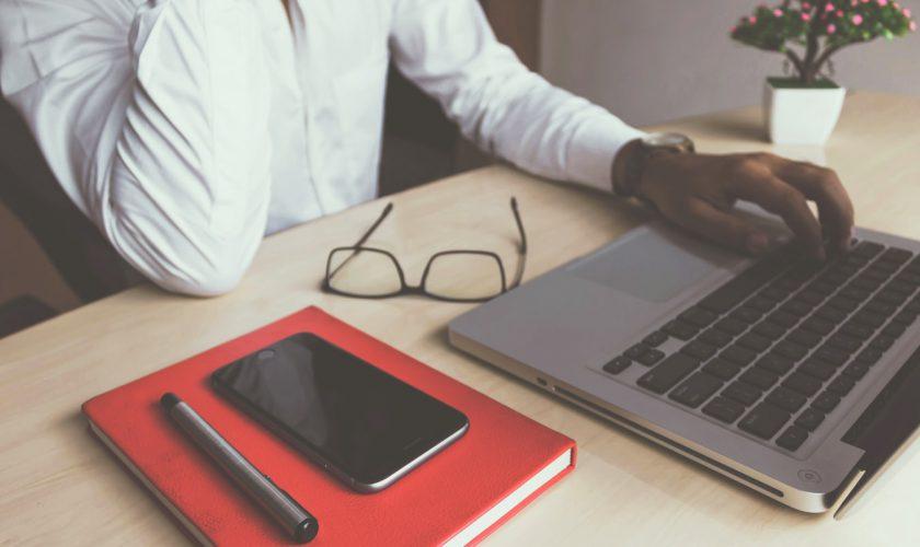formazione-collaborazione-azienda-diventano-digitali