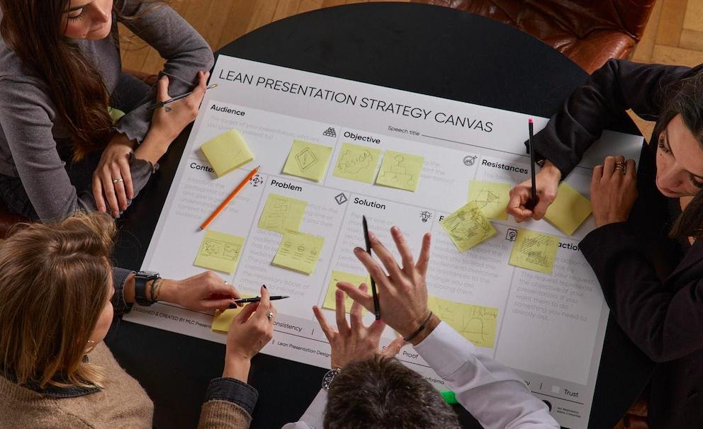 rendere-efficaci-presentazioni-aziendali