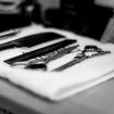 parrucchieri-estetiste-post-covid-19