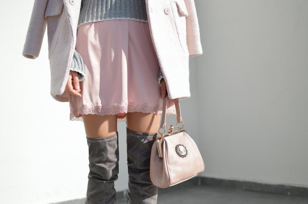 aziende-fashion-lifestyle-duro-colpo-coronavirus