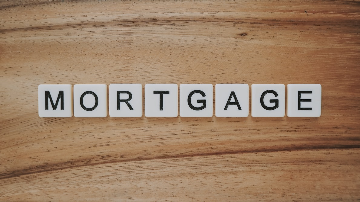 mercato-mutui-sfida-emergenza-sanitaria