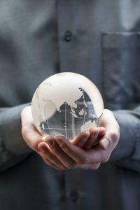 cambiamento-climatico-malattie-trasmissibili