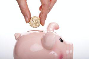 coronavirus-risparmi-crowdfunding-energetico