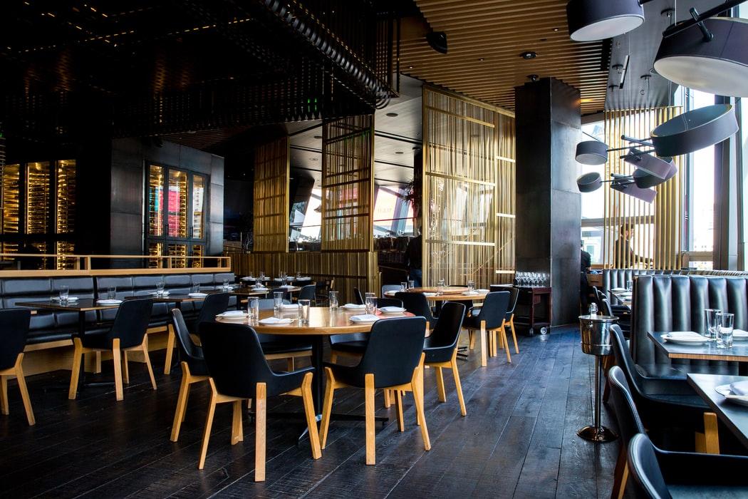 covid19-ristoranti-chiusi-per-mesi