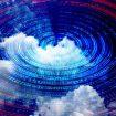 cloud-computing-edge-computing