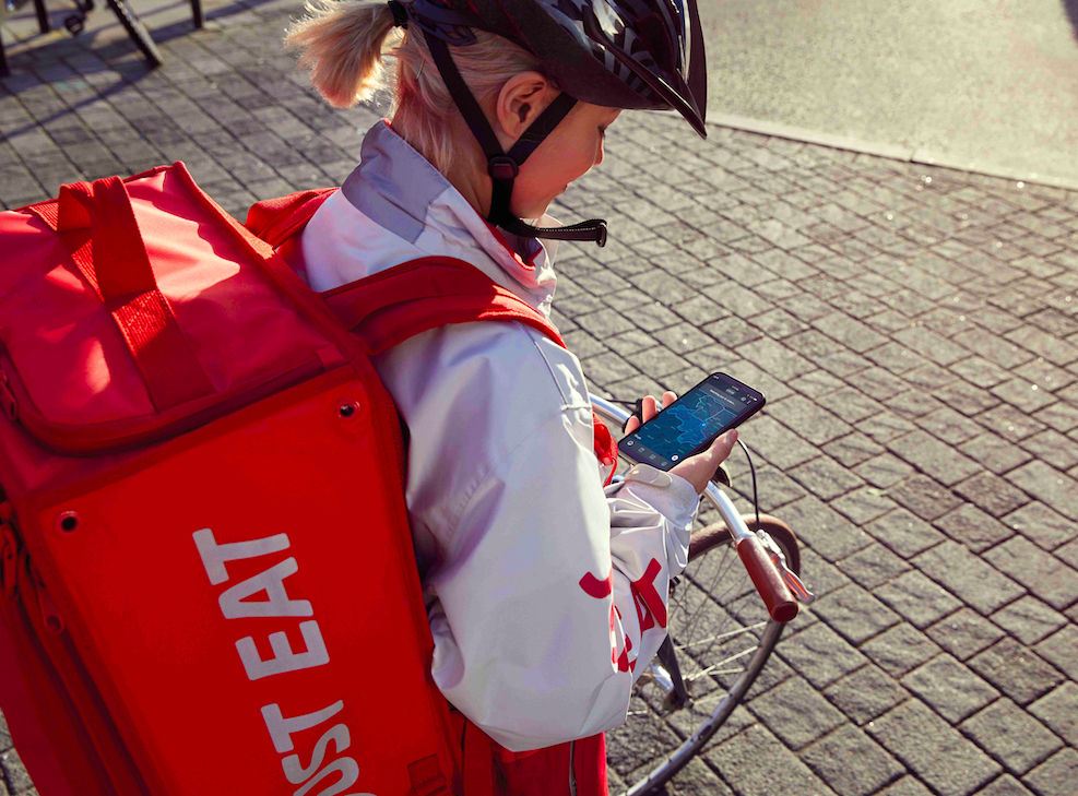 food-delivery-digitale