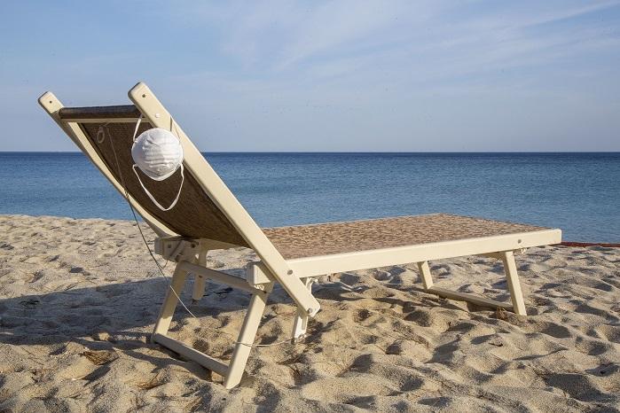 spiaggia-libera-covid-19