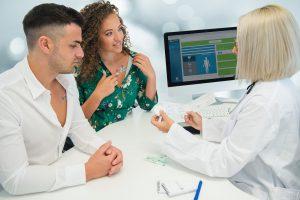 nanotecnologie-monitorare-pazienti