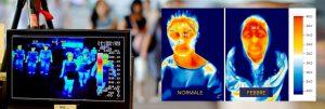 fornelli-addio-termoscanner-sicurezza-covid19