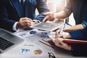 trust-service-settore-finanziario-assicurativo