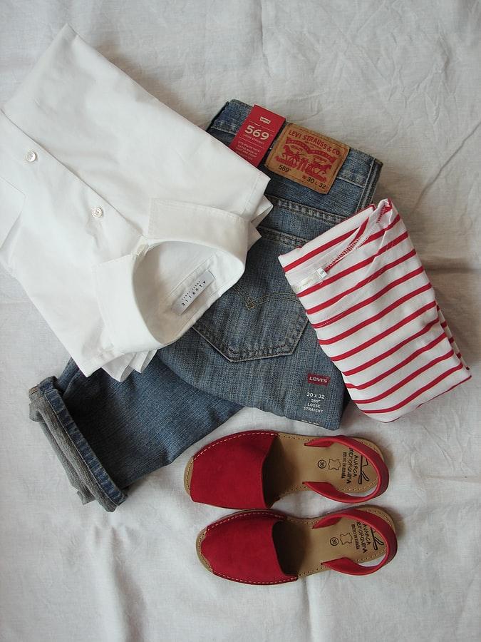 abbigliamento-traina-riaperture