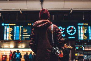aeroporto-viaggiare-sicuri-covid-19