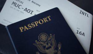 viaggiatori-eropei-scegliere-rimborso-voucher