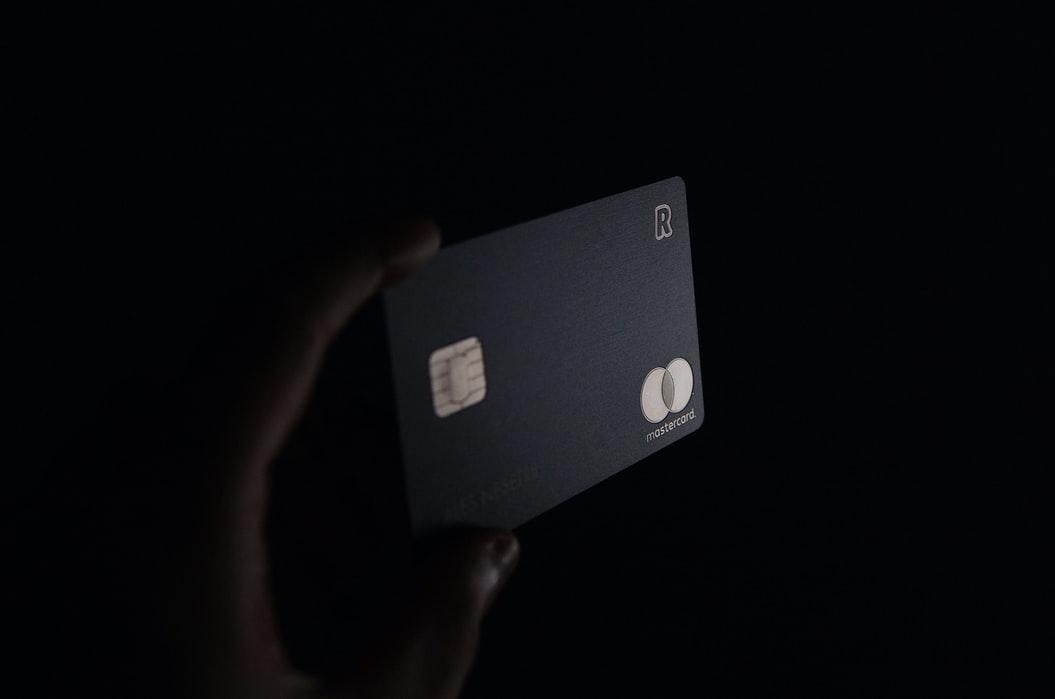 unity-card-pagamenti-comuni