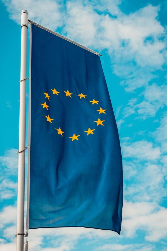 festa-europea-covid-19