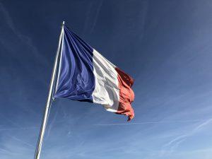 aiuti-francia-covid-19