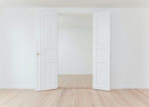 ripartenza-agenzie-immobilari-covid-19