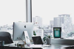 regole-comunicare-dipendenti-covid-19