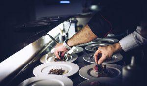 ristoranti-fasi-emergenza-sanitaria