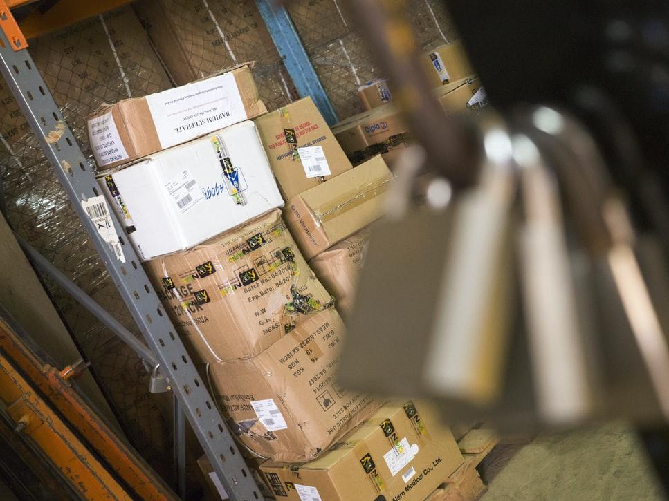 supply-chain-fase-di-ripartenza