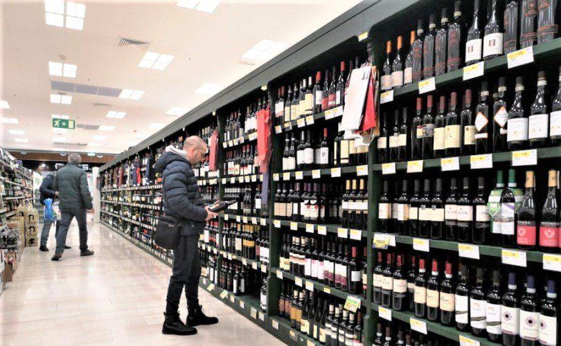 distribuzione-vini-gennaio-pasqua