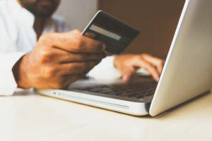 e-commerce-soluzione-eco-sostenibile-perfetta-piccole-medie-imprese