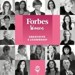 creatività-leadership-100-donne-italiane-di-successo