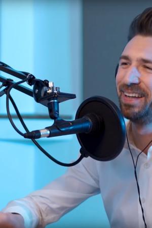 la-rivoluzione-vocale-del-podcast