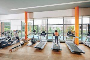 rapporto-italiani-fitness-post-emergenza-covid-19