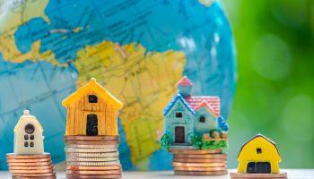 mutui-italia-maggio-tra-i-più-bassi