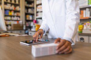 pagamenti-digitali-slaute--innovazione