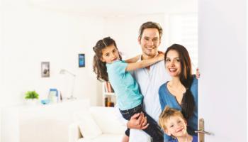 soluzioni-indipendenti-apprezzate-come-prima-casa