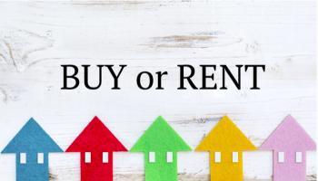 comprare casa conviene