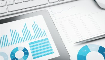 l'emergenza covid-19-accelera-digitalizzazione-retail